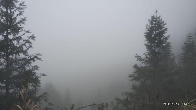 天岳幕阜山旅游景点图片