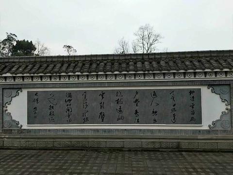 双桂堂旅游景点图片
