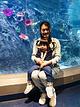 墨尔本水族馆