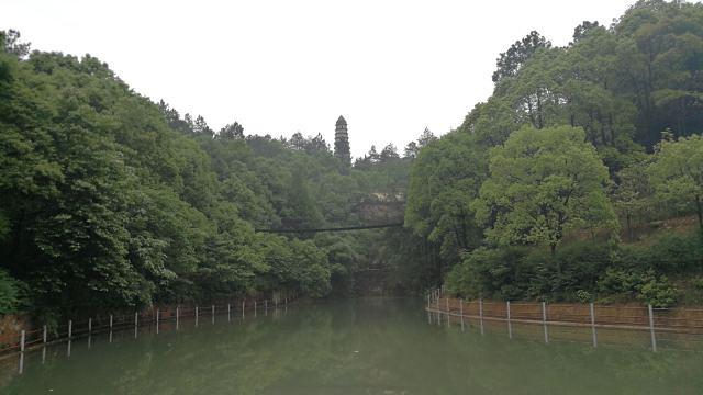韶山毛泽东同志纪念馆旅游景点图片
