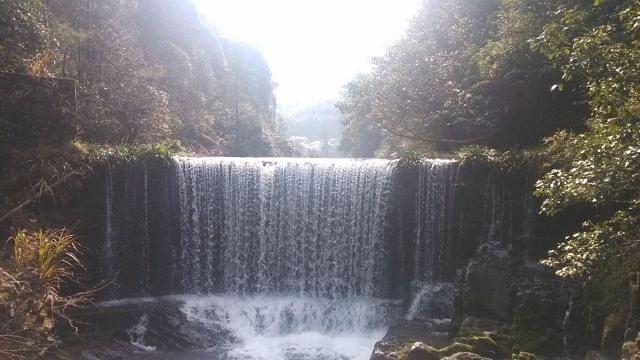 仙寓山景区旅游景点图片