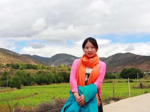 纯溪小镇旅游景点图片