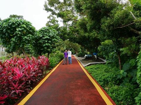 东澳岛旅游景点图片
