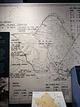 珍珠港太平洋航空博物馆