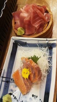 新宿歌舞伎町旅游景点攻略图