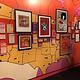 流行文化博物馆