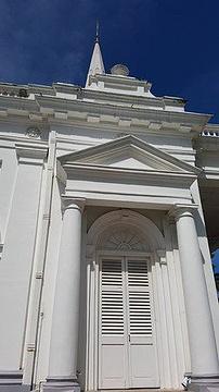 圣乔治教堂