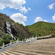 千灵山公园